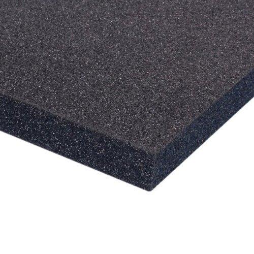 livraison gratuite mousse plastazote poly thyl ne 200 x 100cm 29kg m2 paisseur 20mm mousses. Black Bedroom Furniture Sets. Home Design Ideas