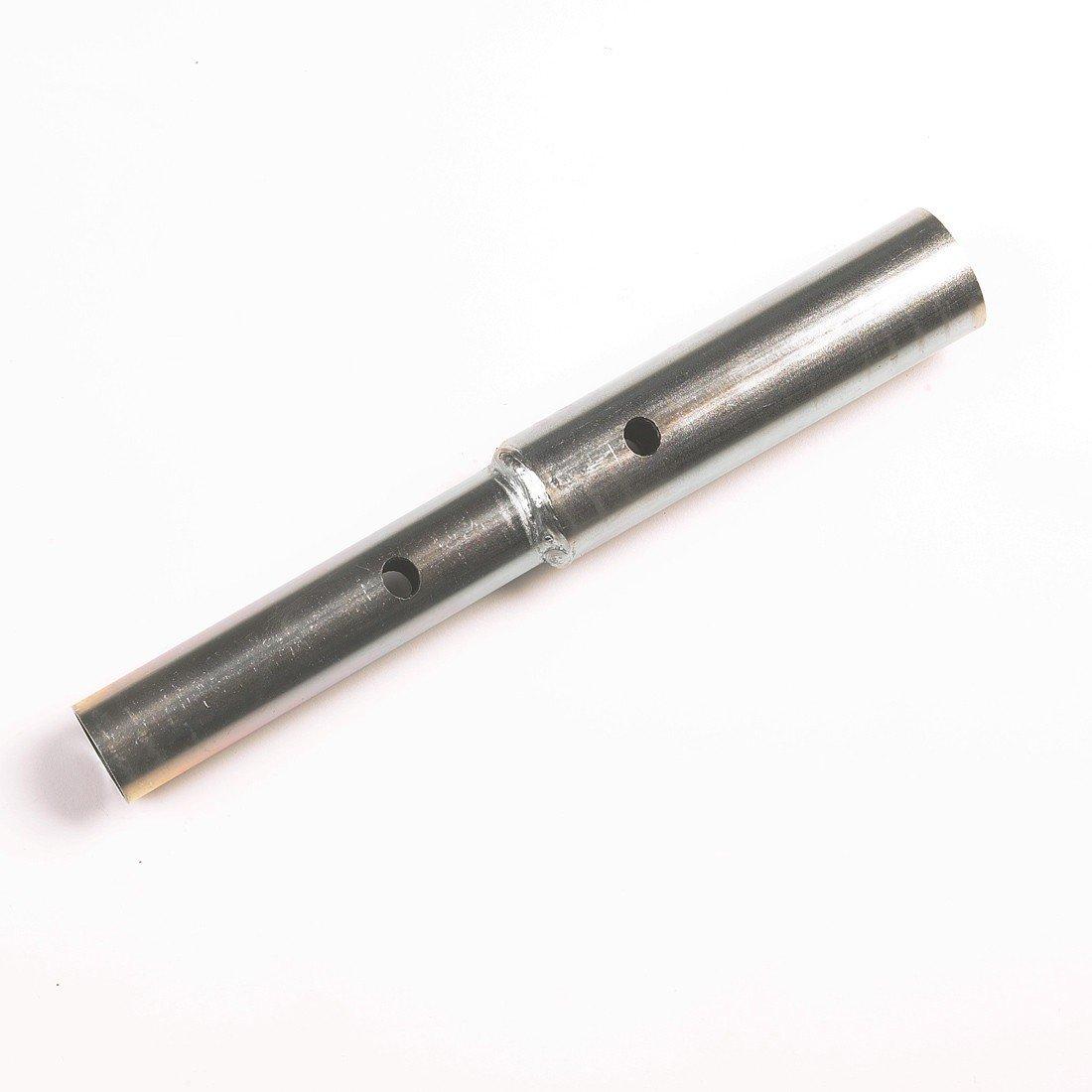 Adaptateur de mat ST-A28-A35 mâle / mâle 28mm vers 35mm