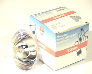 LAMPE 15V 150W OSRAM 64635 HLX Infra rouge