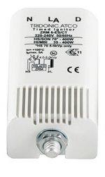 Amorceur pour lampe à Iodure 250W à 1000W et sodium 250W à 1000W