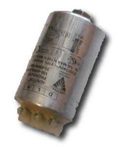 Amorceur pour lampe à Iodure 35W à 450W et sodium 100W à 400W
