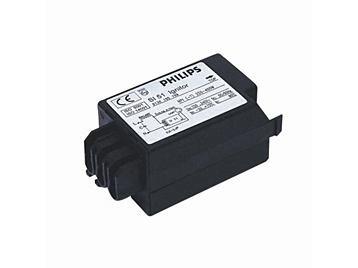 Amorceur electronique Philips SN58 code 74175230 remplacé par SND58