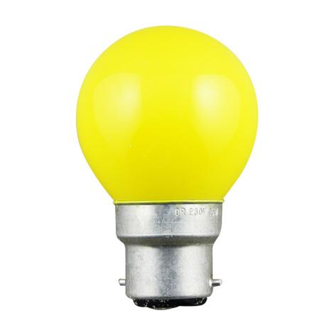 Livraison gratuite guirlande guinguette 20m pour f te en - Guirlande ampoule exterieur ...