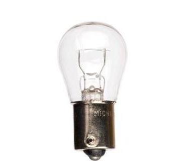 Lampe Ba15s 24V 20W 26X46