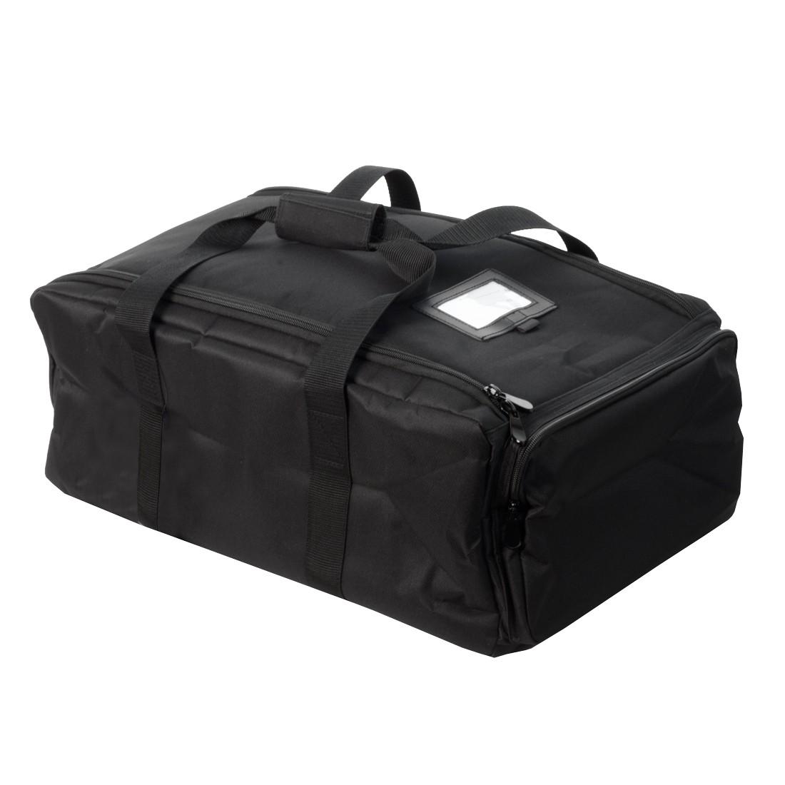 Sac de transport Accu case ASC-AC-131 530X330X215mm