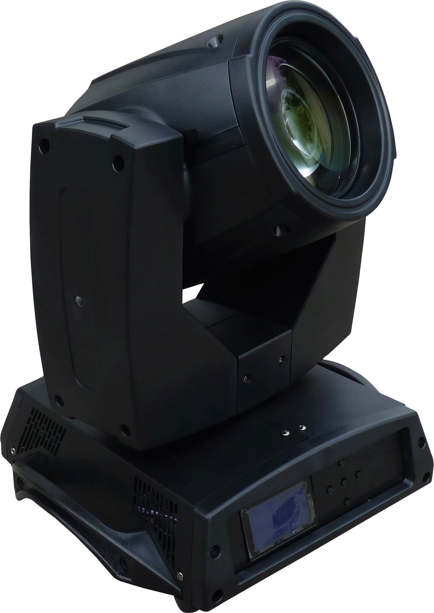 Lyre Beam 200 Acilite 5R 16 / 20 canaux DMX écran tactile Garantie 3ans
