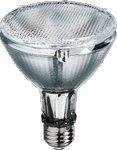 Lampe CDM R 70W 830 E27 40° PHILIPS PAR 30L 40D MASTER COLOUR code 19707810