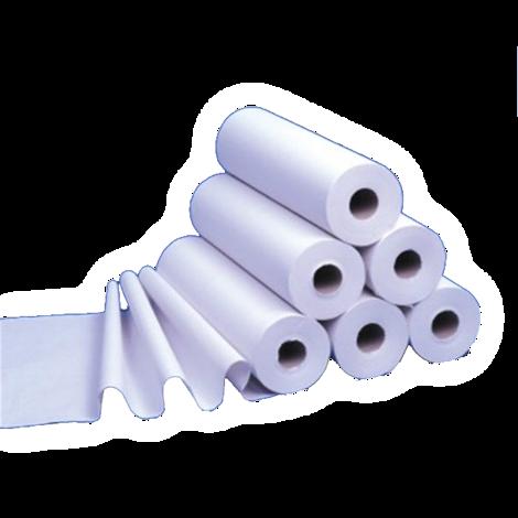livraison gratuite coton gratt 140g m m1 blanc largeur 2m60 prix au m lin aire rideaux. Black Bedroom Furniture Sets. Home Design Ideas