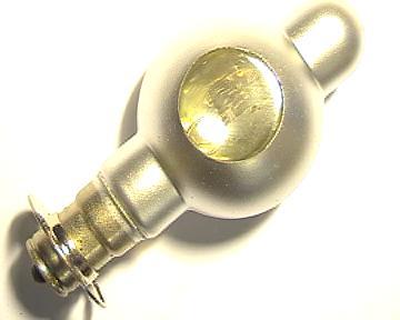 livraison gratuite lampe cxl cxr sylvania syl 17 8v 50w p30s lampes culots p30s prozic. Black Bedroom Furniture Sets. Home Design Ideas