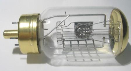 Livraison Gratuite Lampe Del 120v 500w Lampes G17q Prozic