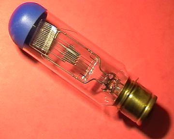 LAMPE ATLAS A1/191 110V 1200W