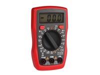Multimetre numérique DVM841