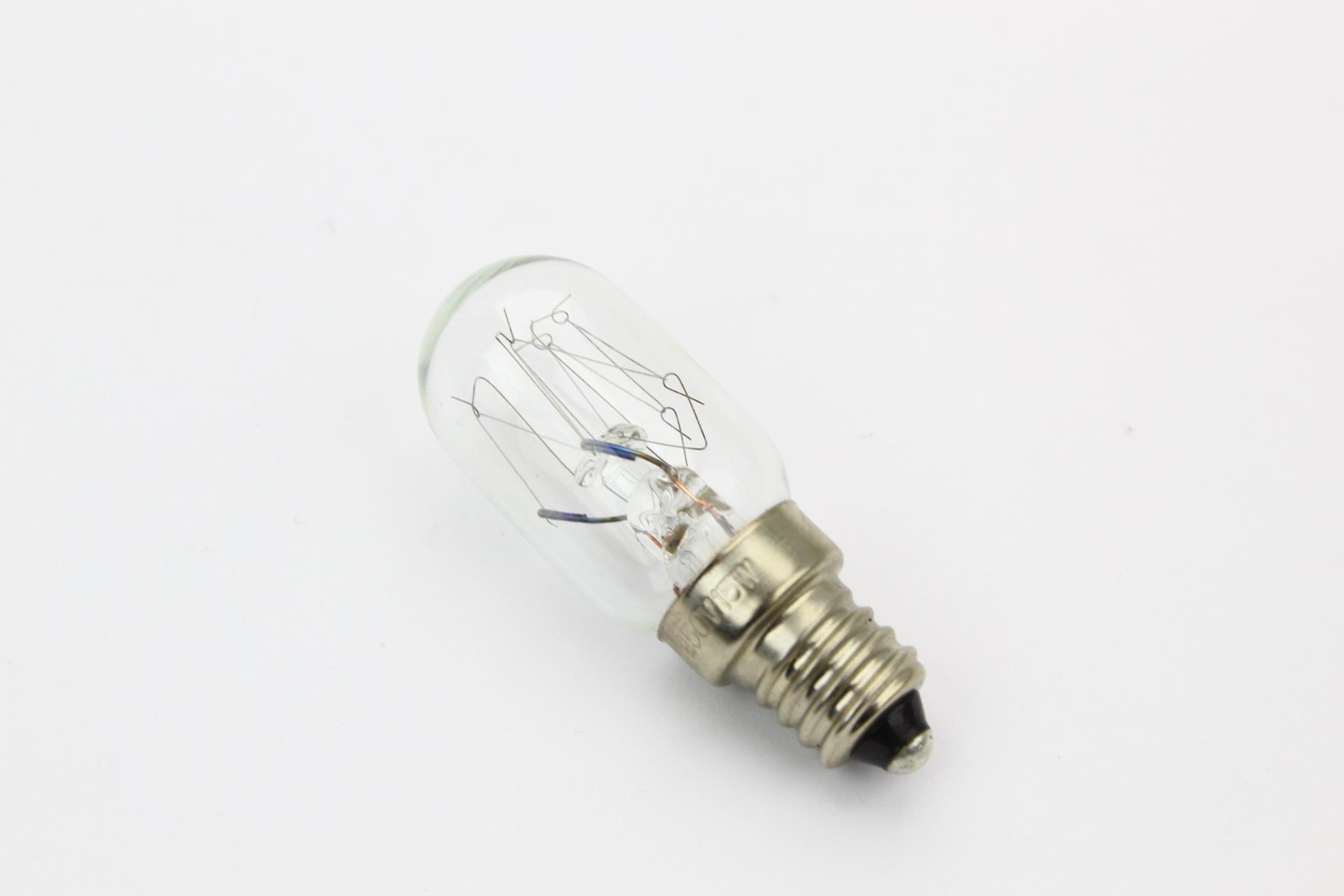 Livraison gratuite lampe e10 230v 15w 15x43 e4278 lampes - Ampoule led e10 230v ...
