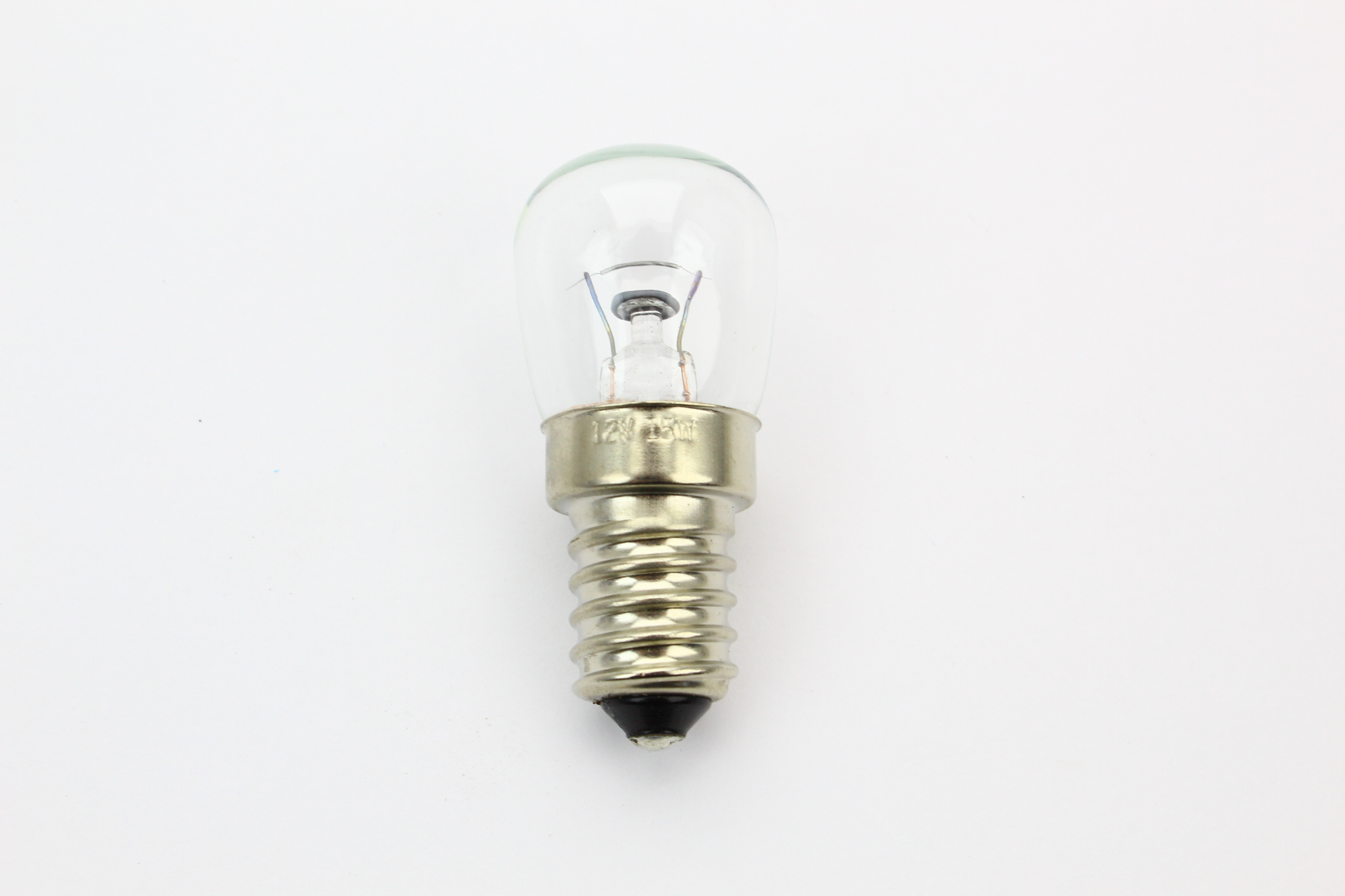 ampoule 12v 15w e14 tube. Black Bedroom Furniture Sets. Home Design Ideas