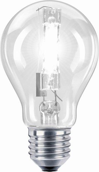 Ampoule Osram 64548 E27 230V 105W Standard claire éco équivalent 135W