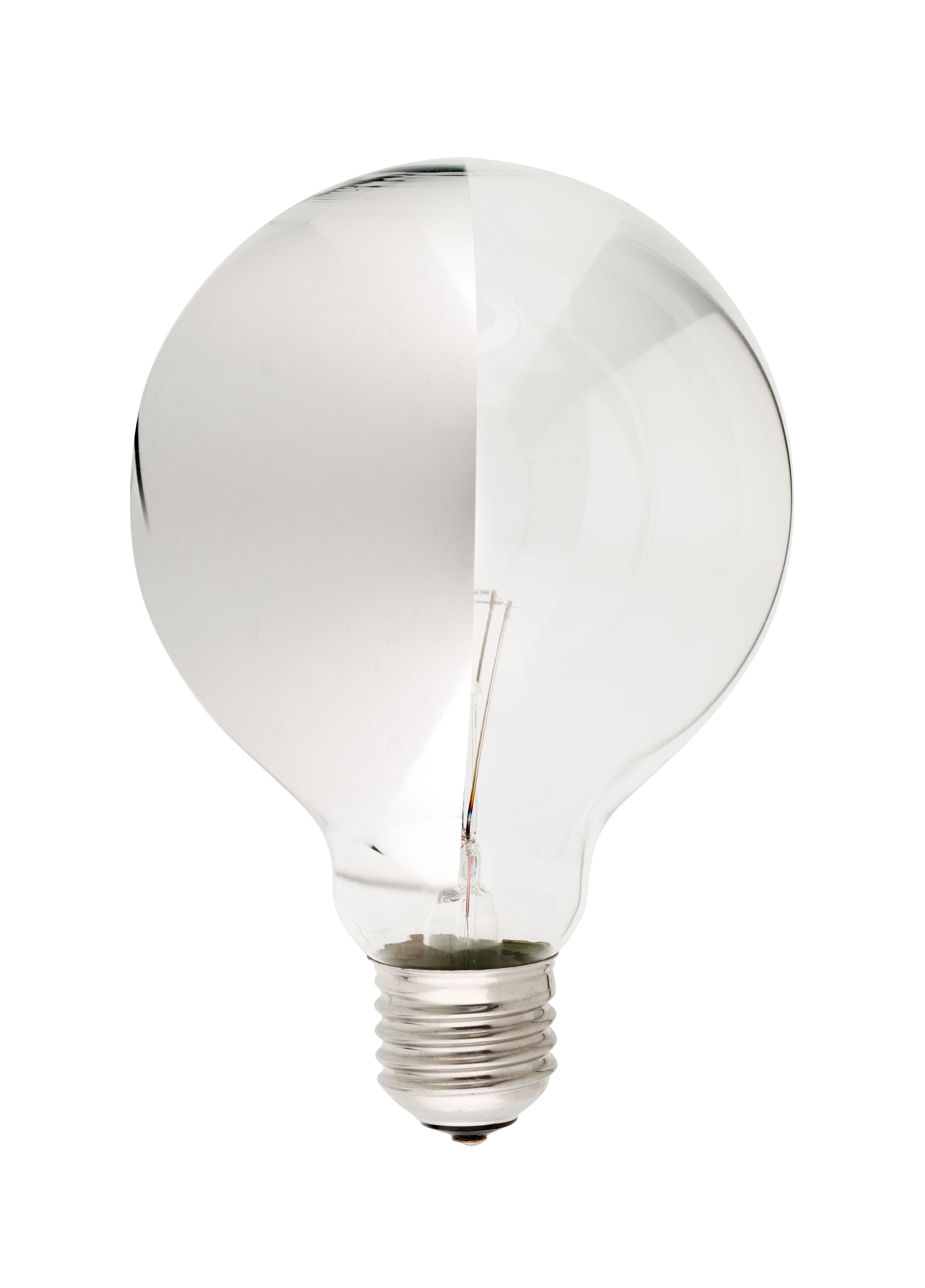 lampe ampoule prozic. Black Bedroom Furniture Sets. Home Design Ideas