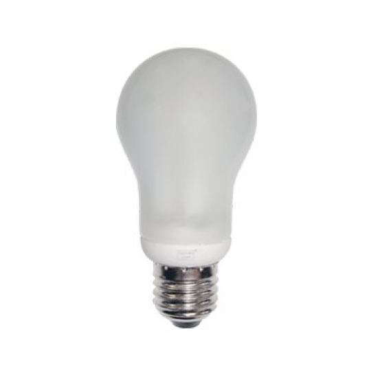 livraison gratuite ampoule eco e27 15w standard blanc neutre prozic. Black Bedroom Furniture Sets. Home Design Ideas