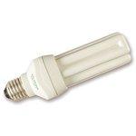 Ampoule Eco E27 20W 827 Sylvania PRO 15000h