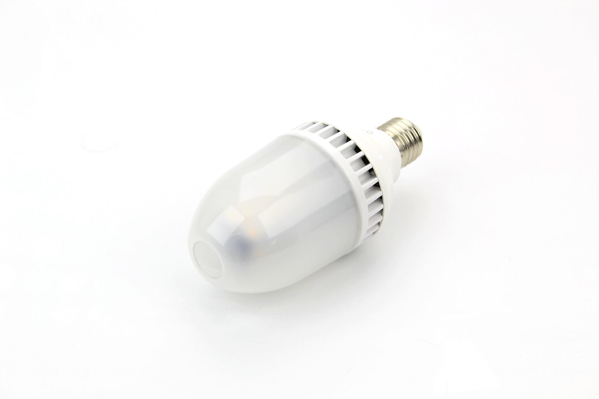 livraison gratuite ampoule beneito faure led e27 25w 230v 2700k 1980 lumens led e27 standards. Black Bedroom Furniture Sets. Home Design Ideas