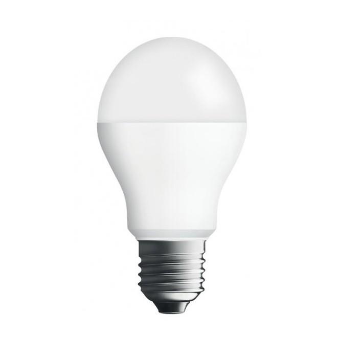 livraison gratuite ampoule led blanc chaud blanc froid 6w e27 s rie 4 zones led e27 standards. Black Bedroom Furniture Sets. Home Design Ideas