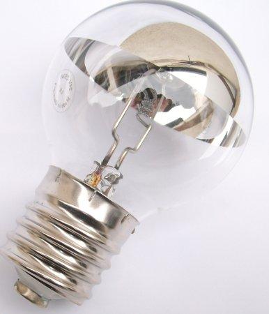 Livraison Gratuite Lampe E40 calotte argentée 24V 250 pour Svoboda ...