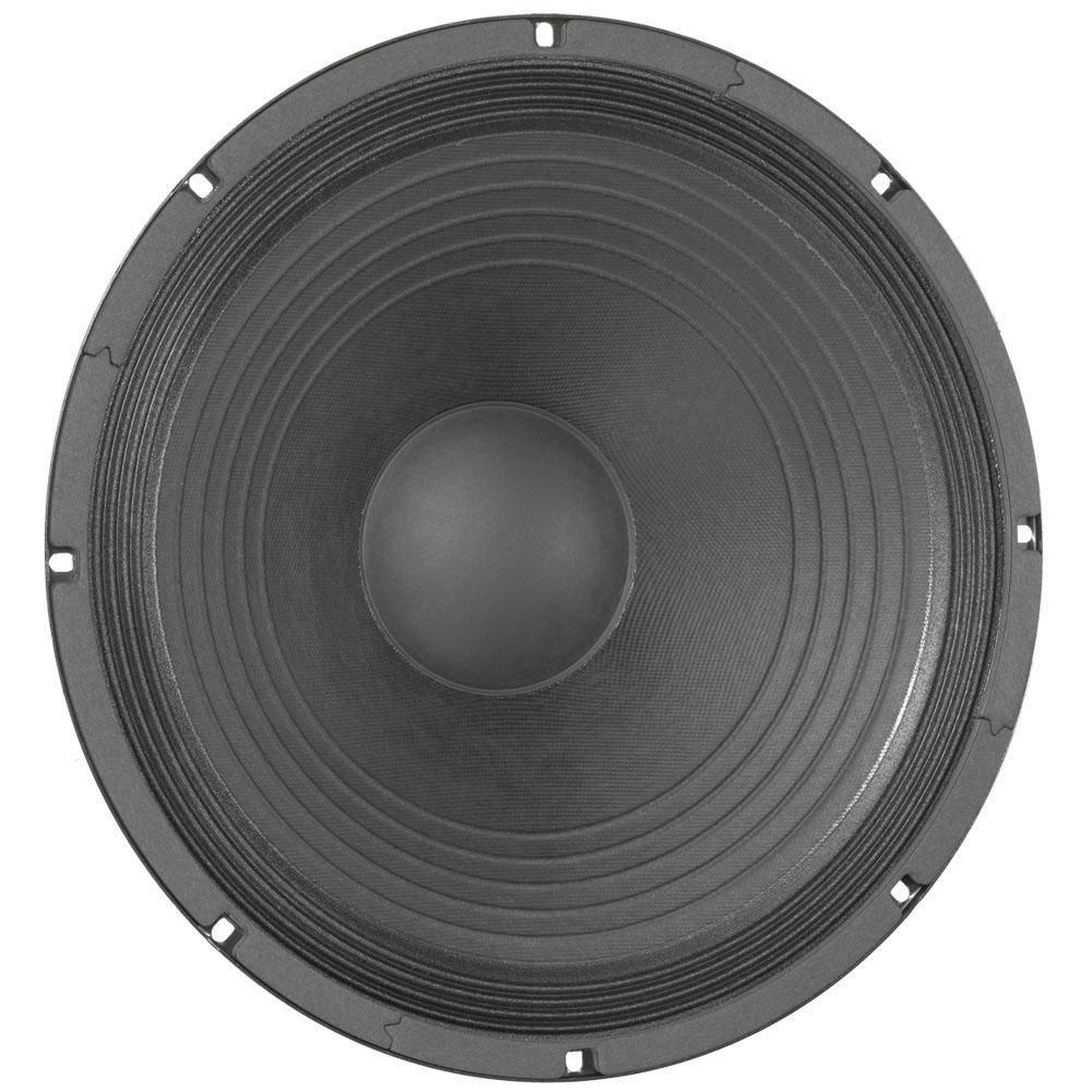 livraison gratuite eminence delta haut parleur 15 pouces 400w 8 ohms hauts parleurs prozic. Black Bedroom Furniture Sets. Home Design Ideas