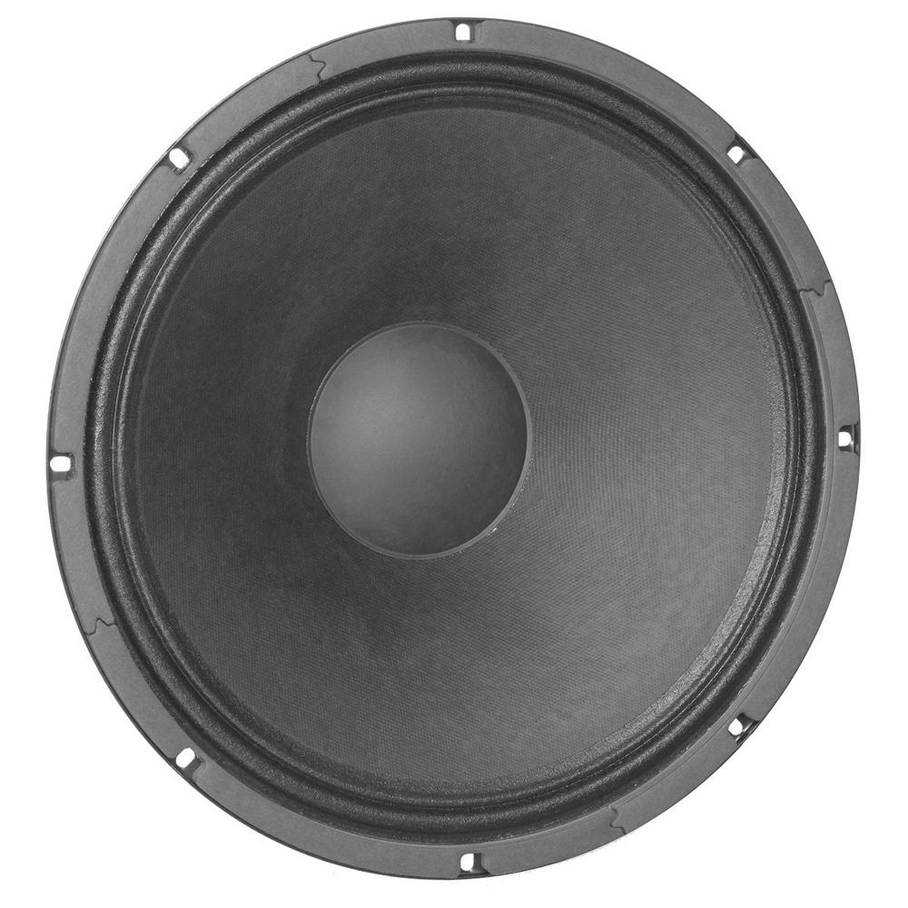 livraison gratuite haut parleur eminence gamma 15 pouces 300w 8ohms hauts parleurs prozic. Black Bedroom Furniture Sets. Home Design Ideas