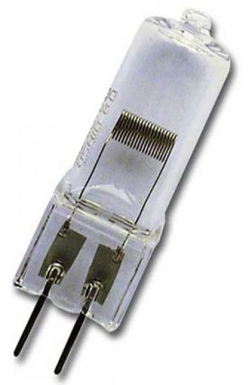 LAMPE EHJ 24V 250W A1/223 ACIARC