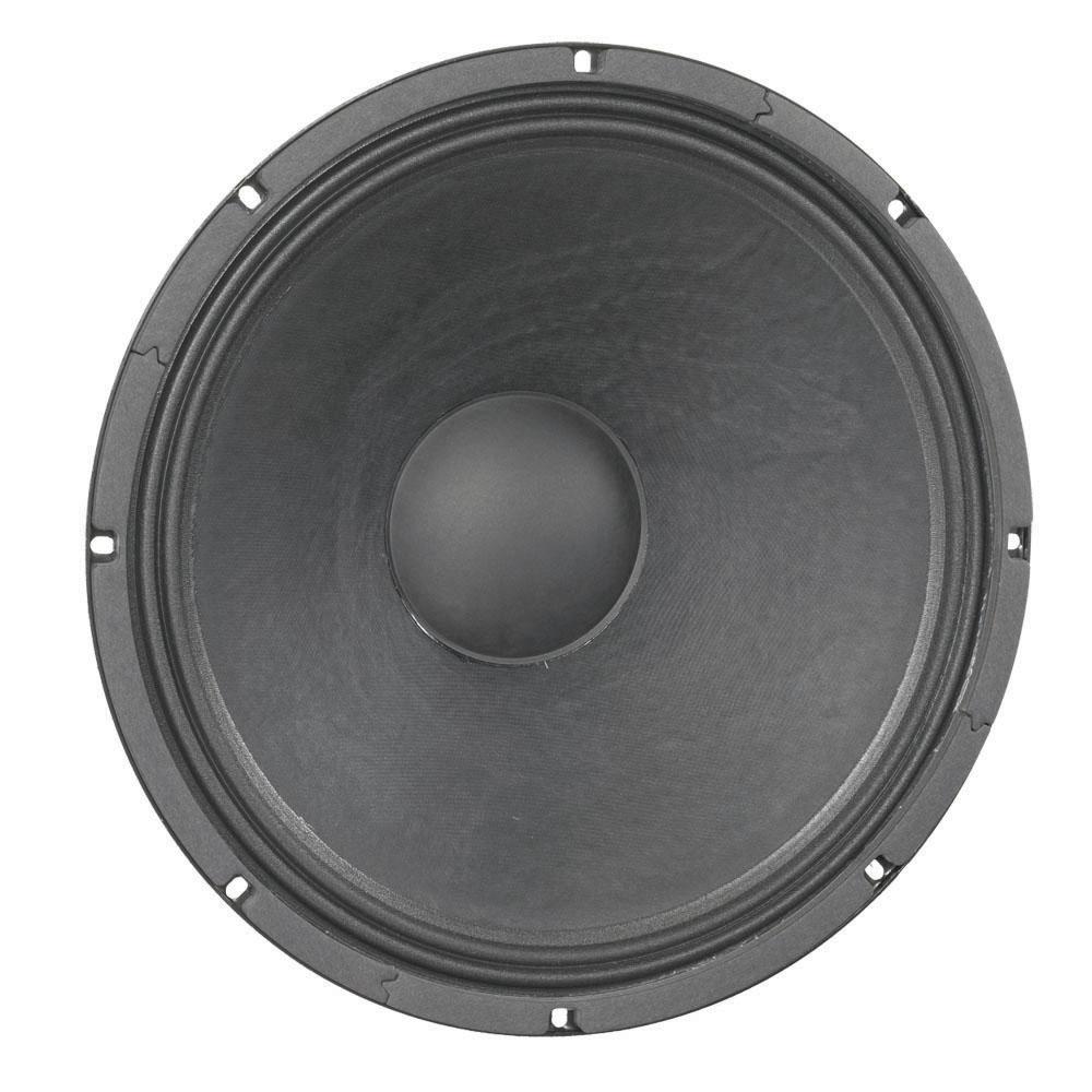 livraison gratuite eminence kappa haut parleur 15 pouces 600 w 8 ohms hauts parleurs prozic. Black Bedroom Furniture Sets. Home Design Ideas