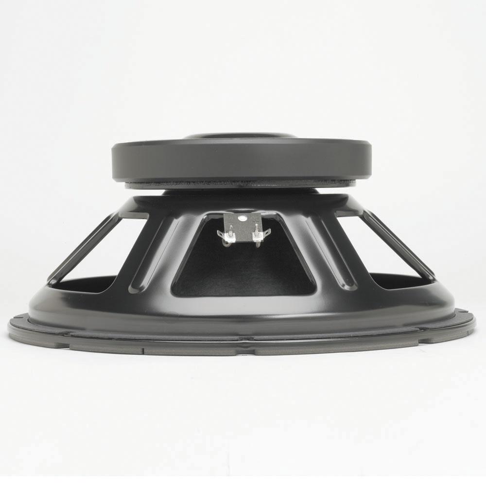 livraison gratuite eminence kappa haut parleur 15 pouces 600 w 8 ohms hp 38cm 15p prozic. Black Bedroom Furniture Sets. Home Design Ideas
