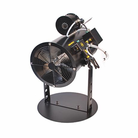 Machine Neige SFAT Energy Snow 400