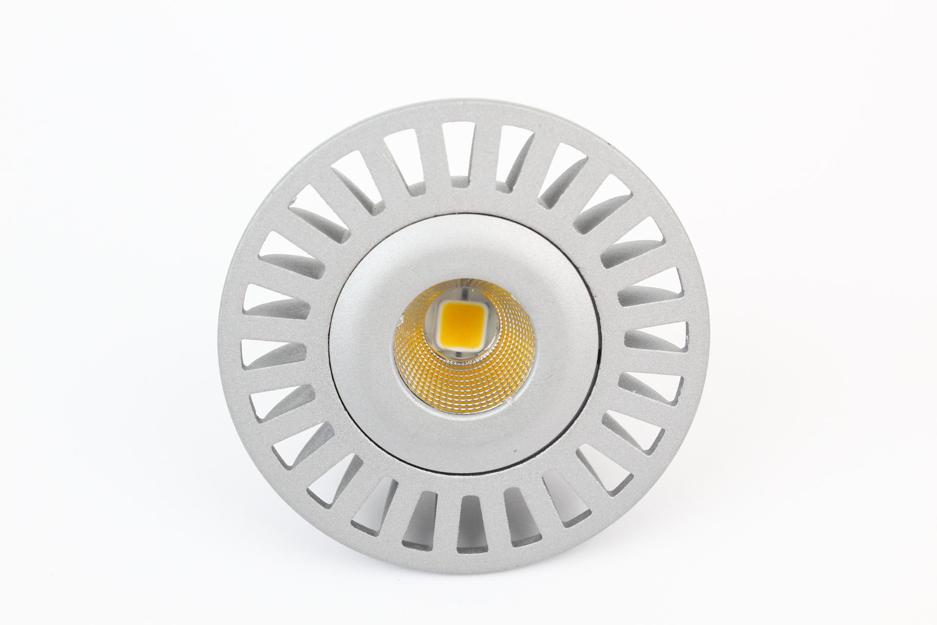 Livraison gratuite ampoule beneito faure led sharp es 63 - Ampoule led e10 230v ...