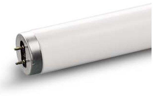 Tube fluo instantané  Sylvania F40 T12 CW 38X1200mm 640