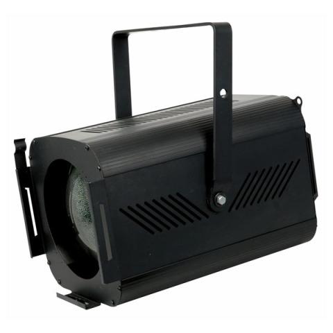 Projecteur fresnel Showtec Stage Beam MKII 650W 1000W