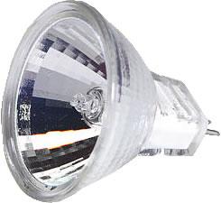 LAMPE FTE 12V 35W GU4 MR11 EIKO 10°
