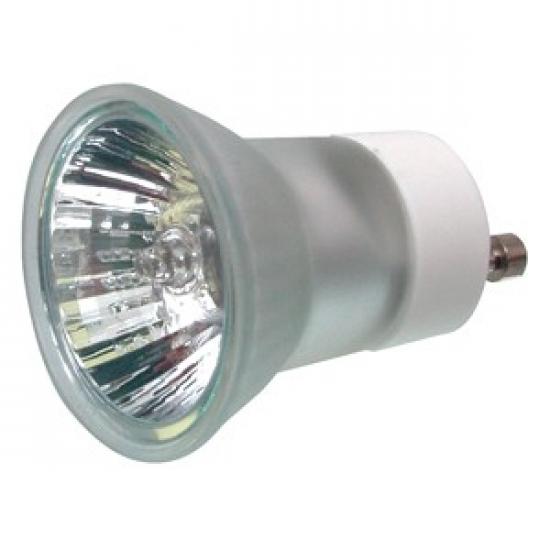 livraison gratuite lampe gu10 230v 20w 24 mr11 35mm gu10 mr11 35mm prozic. Black Bedroom Furniture Sets. Home Design Ideas