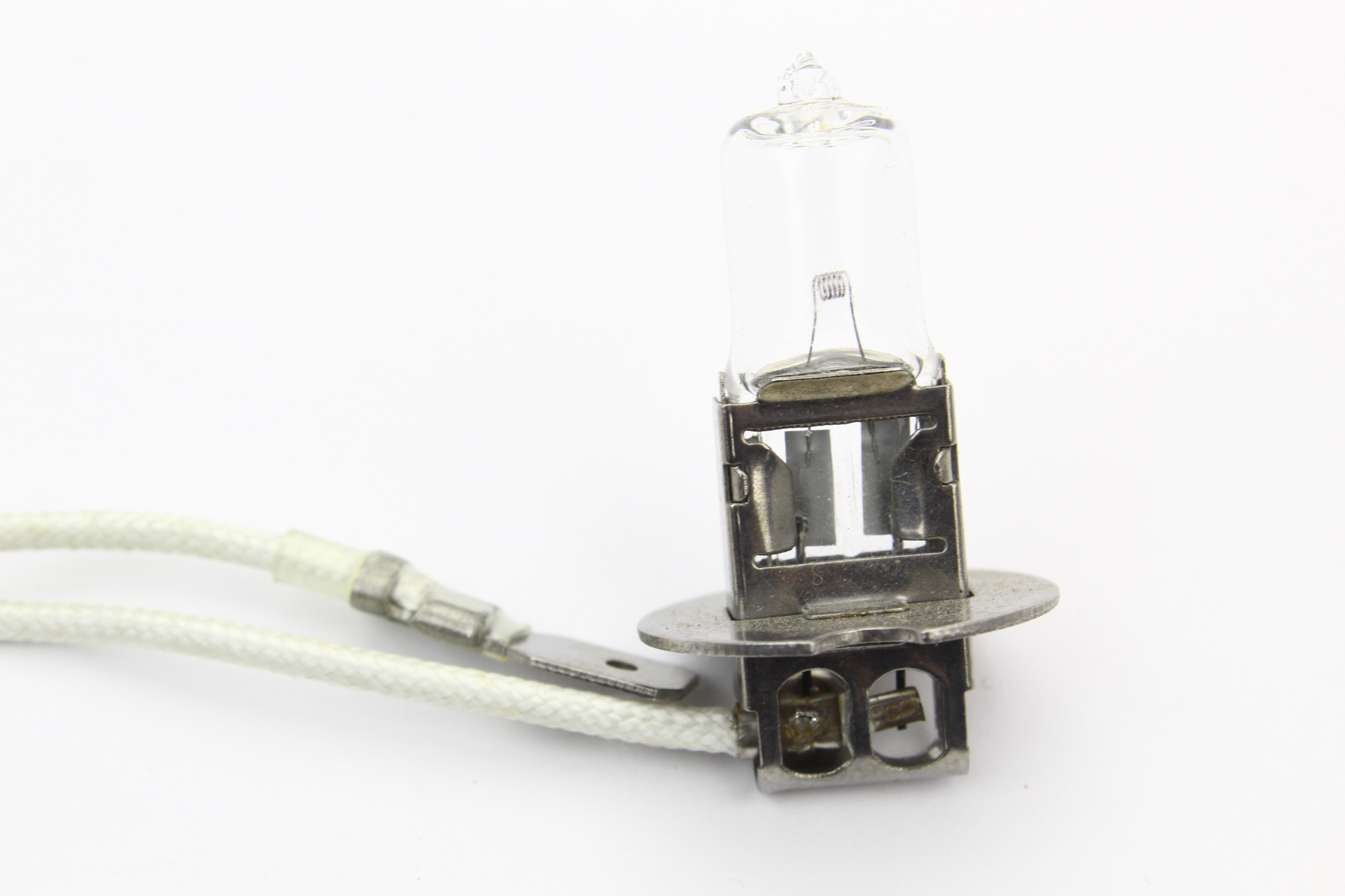 livraison gratuite lampe halog ne h3 6v 25w pour torche zl500 zl500n zl500g ampoules. Black Bedroom Furniture Sets. Home Design Ideas