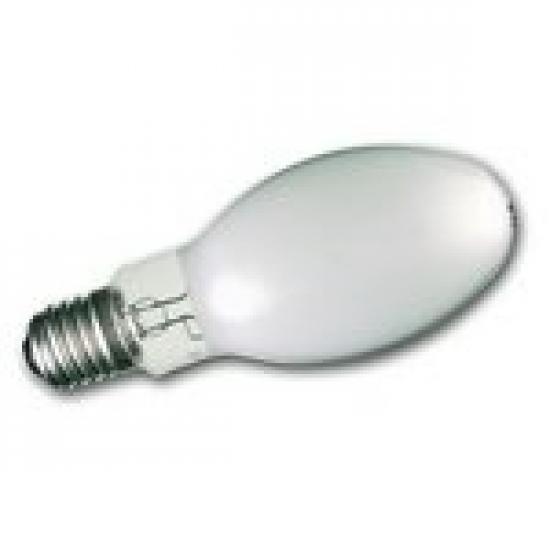 Lampe Philips Master HPI PLUS 250W/745 E40 4200K ovoide poudrée code 18114515