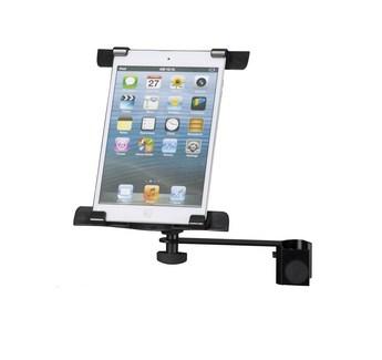 Support Tablettes - Power Acoustics - Accessoires IPS 200