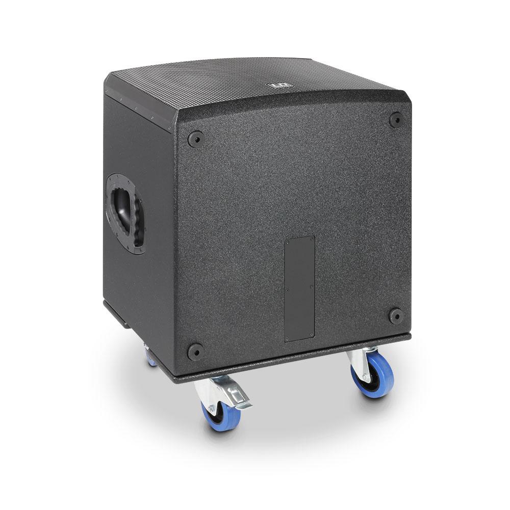 planche roulette ld system maui44 accessoires enceintes. Black Bedroom Furniture Sets. Home Design Ideas