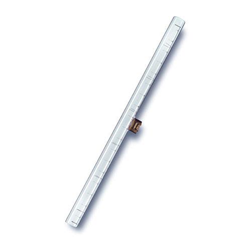 Tube Linolite 230V 60W S14d claire remplace Radium kristalina