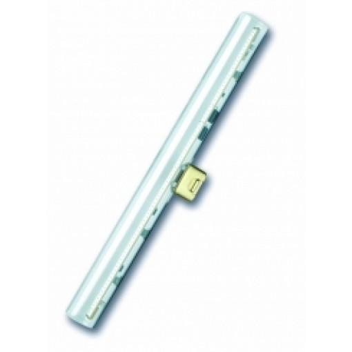 Tube Linolite Led radium Raledina 9W claire 827 dimmable
