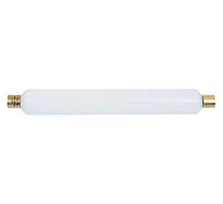 Tube Linolite S19 230V 60W opale