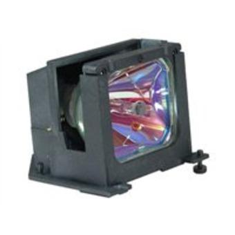 Lampe Videoprojecteur NEC VT40LP