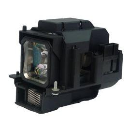 Lampe Videoprojecteur NEC VT70LP