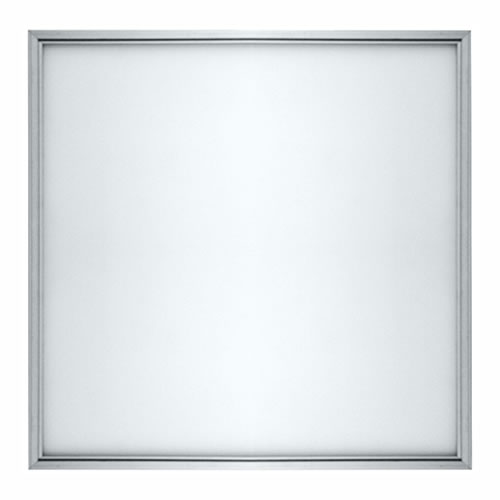 Panneau à LED blanc jour 600 X 600 45W