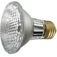 Lampe PAR20 Sylvania Hi-Spot 63 230W 50W 25° Large Flood e27 code 0021126