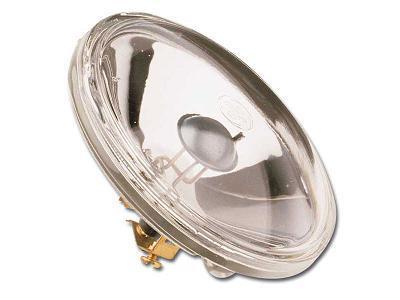 LAMPE PAR 36 6V 30W