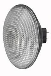 LAMPE PAR 64 MFL SUPER CP62 EXE 240V 1000W GE code 88536