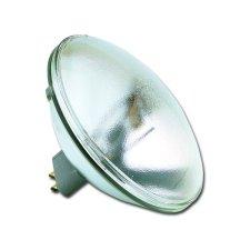 Lampe PAR 64 MFL CP88 240V 500W GE code 99948